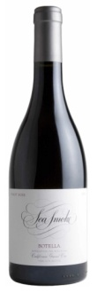 Sea Smoke Botella 2010 Pinot Noir